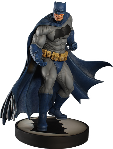 tweeterhead-dc-batman-the-dark-knight-returns-batman-miller-maquette-toyslife