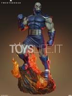 tweeterhead-dc-comics-darkseid-statue-toyslife-01