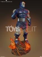 tweeterhead-dc-comics-darkseid-statue-toyslife-02