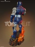 tweeterhead-dc-comics-darkseid-statue-toyslife-03