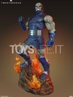 tweeterhead-dc-comics-darkseid-statue-toyslife-04