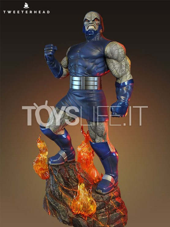 tweeterhead-dc-comics-darkseid-statue-toyslife-icon