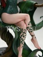 tweeterhead-dc-comics-poison-ivy-maquette-toyslife-07