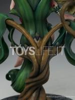 tweeterhead-dc-comics-poison-ivy-maquette-toyslife-08