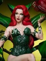 tweeterhead-dc-comics-poison-ivy-maquette-toyslife-09