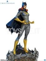 tweeterhead-dc-comics-super-powers-batgirl-maquette-toyslife-icon