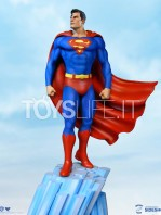 tweeterhead-dc-comics-super-powers-collection-superman-maquette-toyslife-01
