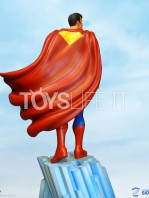 tweeterhead-dc-comics-super-powers-collection-superman-maquette-toyslife-02