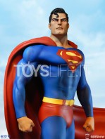 tweeterhead-dc-comics-super-powers-collection-superman-maquette-toyslife-03