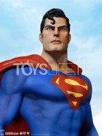 tweeterhead-dc-comics-super-powers-collection-superman-maquette-toyslife-04