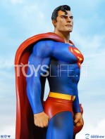 tweeterhead-dc-comics-super-powers-collection-superman-maquette-toyslife-05