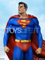 tweeterhead-dc-comics-super-powers-collection-superman-maquette-toyslife-06