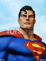 tweeterhead-dc-comics-super-powers-collection-superman-maquette-toyslife-08