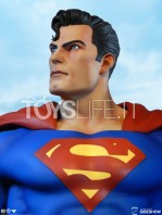 tweeterhead-dc-comics-super-powers-collection-superman-maquette-toyslife-09