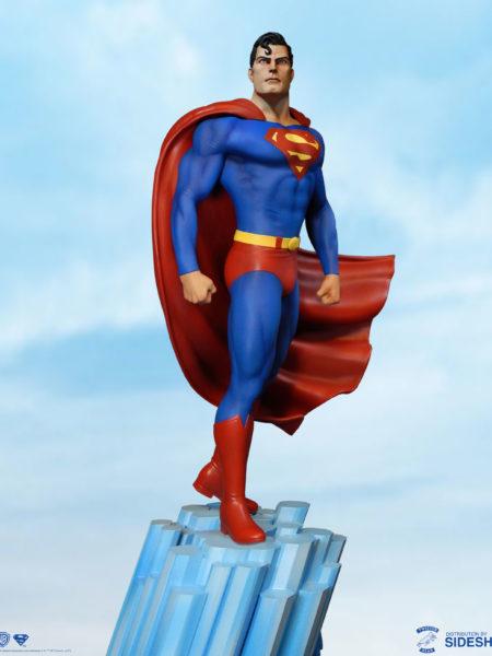 tweeterhead-dc-comics-super-powers-collection-superman-maquette-toyslife-icon