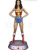 tweeterhead-dc-comics-wonder-woman-linda-carter-maquette-toyslife-01