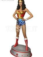 tweeterhead-dc-comics-wonder-woman-linda-carter-maquette-toyslife-03