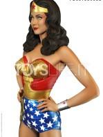 tweeterhead-dc-comics-wonder-woman-linda-carter-maquette-toyslife-04