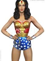 tweeterhead-dc-comics-wonder-woman-linda-carter-maquette-toyslife-icon
