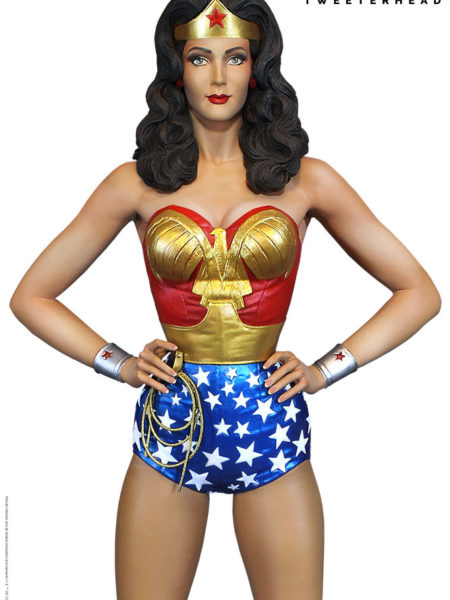 tweeterhead-dc-comics-wonder-woman-linda-carter-maquette-toyslife-icon