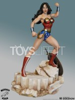 tweeterhead-dc-comics-wonder-woman-maquette-toyslife-icon