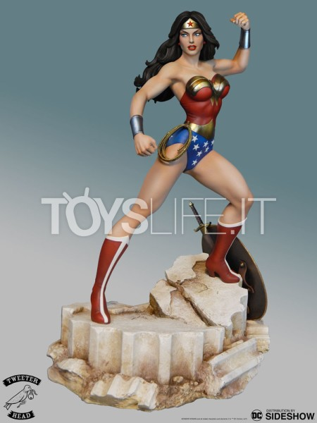 tweeterhead-dc-comics-wonder-woman-maquette-toyslife-icon