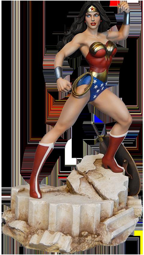 tweeterhead-dc-comics-wonder-woman-maquette-toyslife