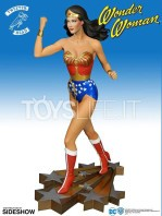 tweeterhead-dc-comics-wonder-woman-statue-tweeterhead-02