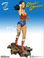 tweeterhead-dc-comics-wonder-woman-statue-tweeterhead-03