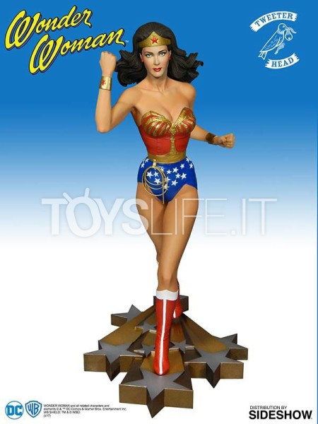 tweeterhead-dc-comics-wonder-woman-statue-tweeterhead-icon