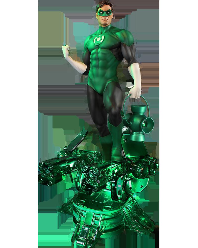 tweeterhead-dc-green-lantern-maquette-toyslife