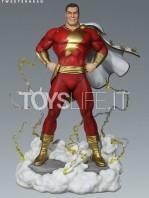 tweeterhead-dc-shazam-maquette-toyslife-icon