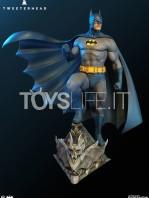 tweeterhead-dc-super-powers-collection-batman-maquette-toyslife-01
