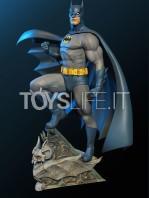 tweeterhead-dc-super-powers-collection-batman-maquette-toyslife-02