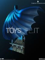 tweeterhead-dc-super-powers-collection-batman-maquette-toyslife-03