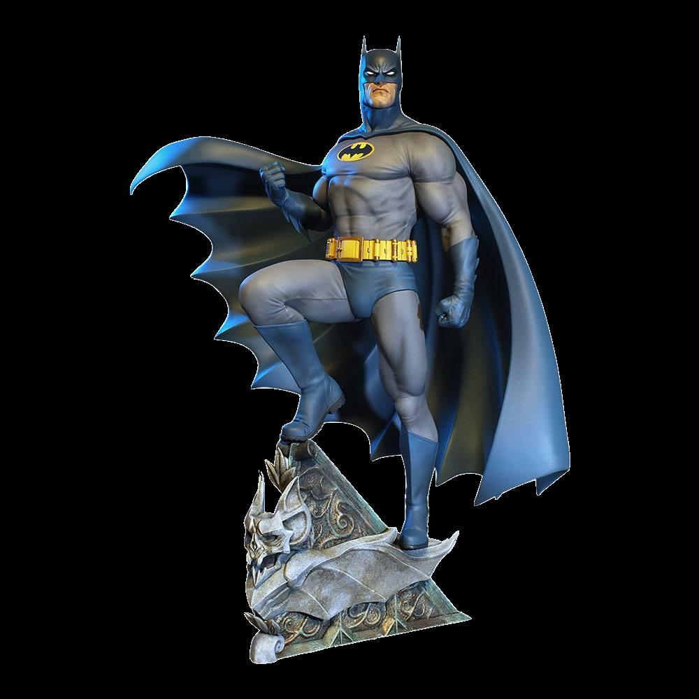 tweeterhead-dc-super-powers-collection-batman-maquette-toyslife