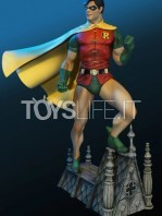 tweeterhead-dc-super-powers-collection-robin-maquette-toyslife-01