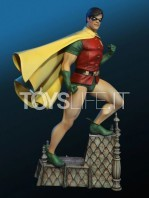 tweeterhead-dc-super-powers-collection-robin-maquette-toyslife-02
