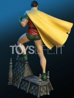 tweeterhead-dc-super-powers-collection-robin-maquette-toyslife-03