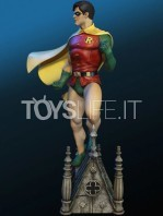 tweeterhead-dc-super-powers-collection-robin-maquette-toyslife-04