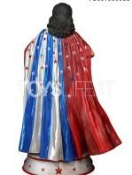 tweeterhead-dc-wonder-woman-linda-carter-cape-variant-maquette-toyslife-02