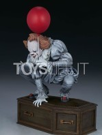 tweeterhead-it-2017-pennywise-maquette-toyslife-02