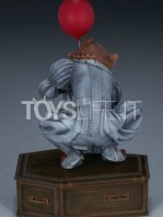 tweeterhead-it-2017-pennywise-maquette-toyslife-03