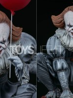 tweeterhead-it-2017-pennywise-maquette-toyslife-05