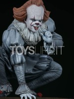 tweeterhead-it-2017-pennywise-maquette-toyslife-06