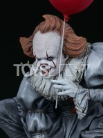 tweeterhead-it-2017-pennywise-maquette-toyslife-07