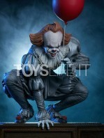 tweeterhead-it-2017-pennywise-maquette-toyslife-09