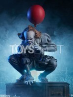 tweeterhead-it-2017-pennywise-maquette-toyslife-icon