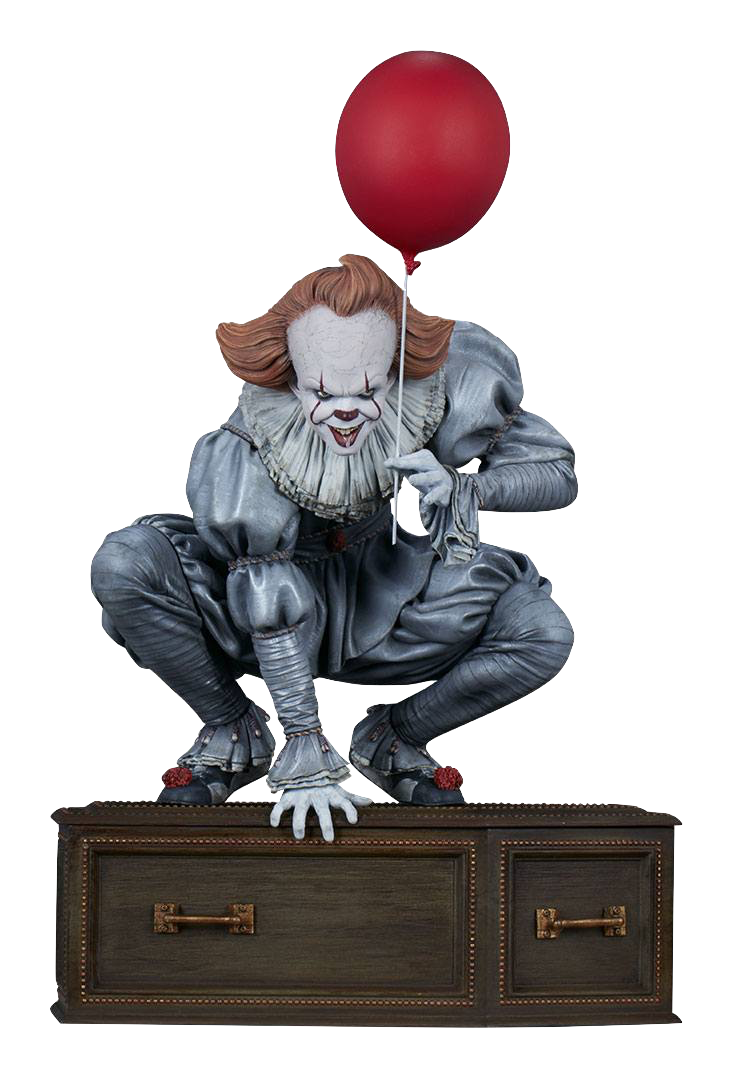 tweeterhead-it-2017-pennywise-maquette-toyslife