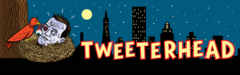 tweeterhead-logo